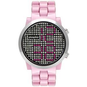 フォスファー PHOSPHOR 腕時計 MD011L デジタル|neel