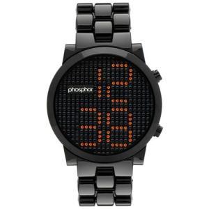 フォスファー PHOSPHOR 腕時計 MD012G デジタル|neel