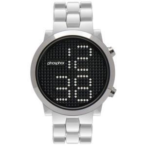 フォスファー PHOSPHOR 腕時計 MD013G デジタル|neel