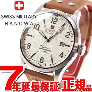 本日ポイント最大21倍! スイスミリタリー SWISS MILITARY 腕時計 メンズ ML-427|neel