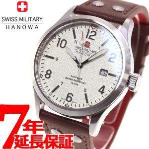 本日ポイント最大21倍! スイスミリタリー SWISS MILITARY 腕時計 メンズ ML-428|neel