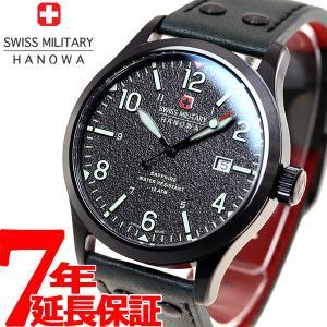 本日ポイント最大21倍! スイスミリタリー SWISS MILITARY 腕時計 メンズ ML-429|neel