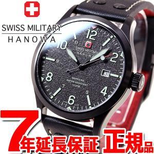 本日ポイント最大21倍! スイスミリタリー SWISS MILITARY 腕時計 メンズ ML-430|neel
