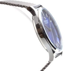 本日限定!ポイント最大30倍&8%OFFクーポン! スイスミリタリー SWISS MILITARY 腕時計 メンズ ML-434|neel|04
