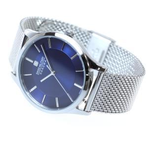 本日限定!ポイント最大30倍&8%OFFクーポン! スイスミリタリー SWISS MILITARY 腕時計 メンズ ML-434|neel|07