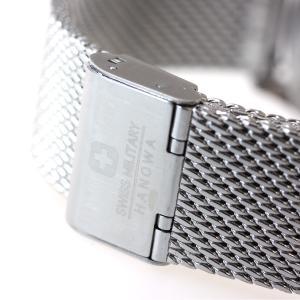 本日限定!ポイント最大30倍&8%OFFクーポン! スイスミリタリー SWISS MILITARY 腕時計 メンズ ML-434|neel|09