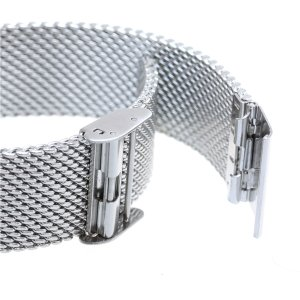 本日限定!ポイント最大30倍&8%OFFクーポン! スイスミリタリー SWISS MILITARY 腕時計 メンズ ML-434|neel|10