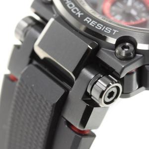 今ならポイント最大26倍! Gショック MT-G G-SHOCK 電波 ソーラー メンズ 腕時計 MTG-B1000B-1AJF ジーショック|neel|17