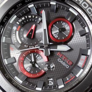 今ならポイント最大26倍! Gショック MT-G G-SHOCK 電波 ソーラー メンズ 腕時計 MTG-B1000B-1AJF ジーショック|neel|19