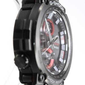 今ならポイント最大26倍! Gショック MT-G G-SHOCK 電波 ソーラー メンズ 腕時計 MTG-B1000B-1AJF ジーショック|neel|20