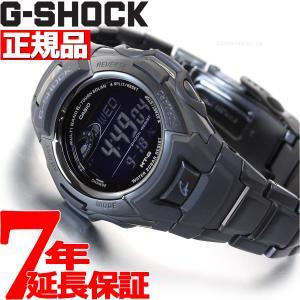 本日限定ポイント最大20倍!「5のつく日」23時59分まで! Gショック MT-G G-SHOCK 電波ソーラー 腕時計 メンズ ブラック MTG-M900BD-1JF ジーショック|neel