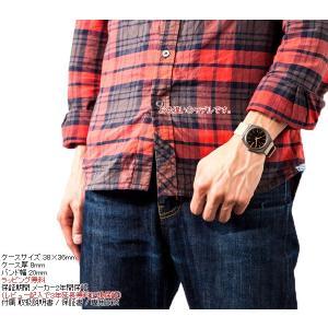 ニクソン(NIXON) タイムテラー TIME TELLER 腕時計 メンズ NA0451928-00|neel|04