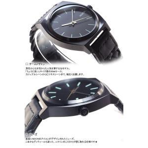 ニクソン(NIXON) タイムテラー TIME TELLER 腕時計 メンズ NA0451928-00|neel|05