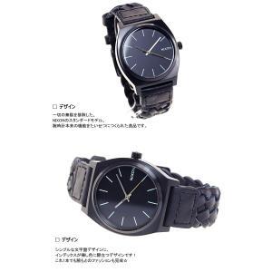 ニクソン(NIXON) タイムテラー TIME TELLER 腕時計 メンズ NA0451928-00|neel|06