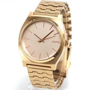 本日ポイント最大21倍! ニクソン(NIXON) タイムテラー TIME TELLER 腕時計 メンズ NA045897-00|neel|04