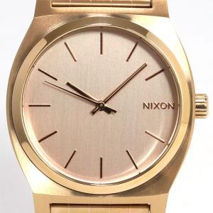 本日ポイント最大21倍! ニクソン(NIXON) タイムテラー TIME TELLER 腕時計 メンズ NA045897-00|neel|05