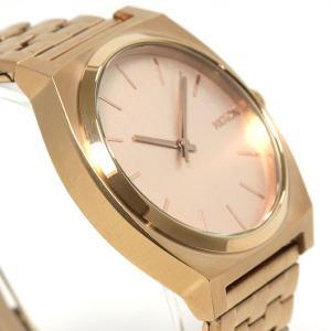 本日ポイント最大21倍! ニクソン(NIXON) タイムテラー TIME TELLER 腕時計 メンズ NA045897-00|neel|06