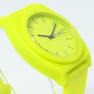ニクソン(NIXON) タイムテラーP TIME TELLER NA1191262-00 neel 04