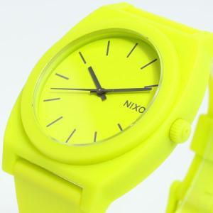 ニクソン(NIXON) タイムテラーP TIME TELLER NA1191262-00 neel 05