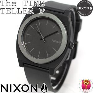 ニクソン(NIXON) タイムテラーP TIME TELLER NA1191308-00|neel|02