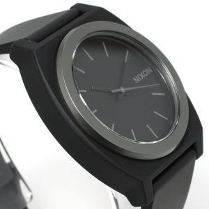 ニクソン(NIXON) タイムテラーP TIME TELLER NA1191308-00|neel|04