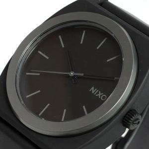 ニクソン(NIXON) タイムテラーP TIME TELLER NA1191308-00|neel|05