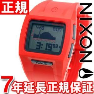 ニクソン(NIXON) ローダウン2 LODOWN II 腕時計 メンズ NA2891156-00|neel