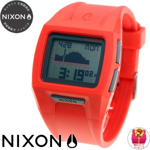 ニクソン(NIXON) ローダウン2 LODOWN II 腕時計 メンズ NA2891156-00|neel|02