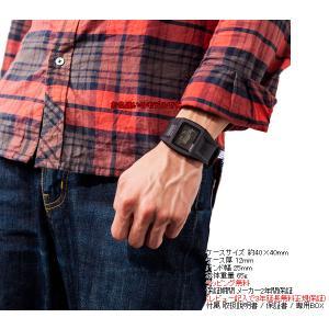 ニクソン(NIXON) ローダウン2 LODOWN II 腕時計 メンズ NA2891156-00|neel|04