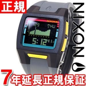 ニクソン(NIXON) ローダウン2 LODOWN II 腕時計 メンズ NA2891937-00|neel