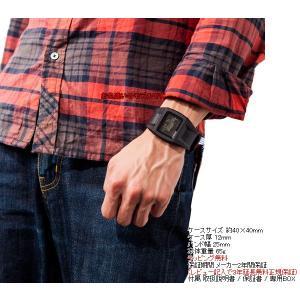 ニクソン(NIXON) ローダウン2 LODOWN II 腕時計 メンズ NA2891937-00|neel|04