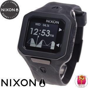 本日ポイント最大21倍! ニクソン(NIXON) スーパータイド SUPERTIDE 腕時計 メンズ NA3161611-00|neel|02
