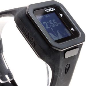 本日ポイント最大21倍! ニクソン(NIXON) スーパータイド SUPERTIDE 腕時計 メンズ NA3161611-00|neel|05