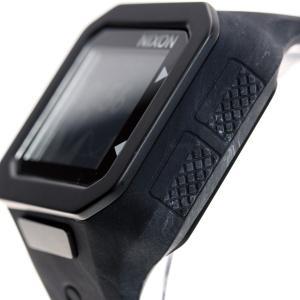 本日ポイント最大21倍! ニクソン(NIXON) スーパータイド SUPERTIDE 腕時計 メンズ NA3161611-00|neel|06