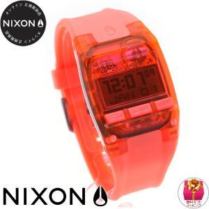 本日ポイント最大21倍! ニクソン(NIXON) THE Comp コンプ 腕時計 レディース NA3362040-00 neel 02