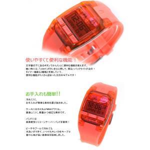 本日ポイント最大21倍! ニクソン(NIXON) THE Comp コンプ 腕時計 レディース NA3362040-00 neel 06