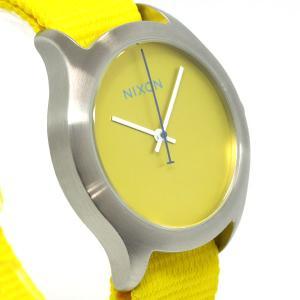 本日限定ポイント最大25倍!「5のつく日」23時59分まで! ニクソン(NIXON) モッド MOD 腕時計 NA3481599-00|neel|04