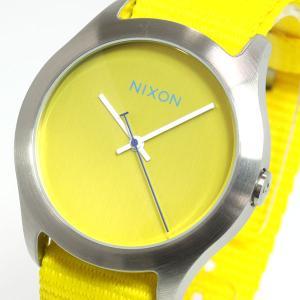 本日限定ポイント最大25倍!「5のつく日」23時59分まで! ニクソン(NIXON) モッド MOD 腕時計 NA3481599-00|neel|05