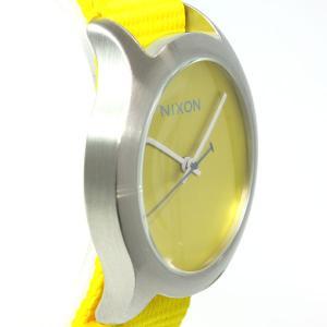 本日限定ポイント最大25倍!「5のつく日」23時59分まで! ニクソン(NIXON) モッド MOD 腕時計 NA3481599-00|neel|06