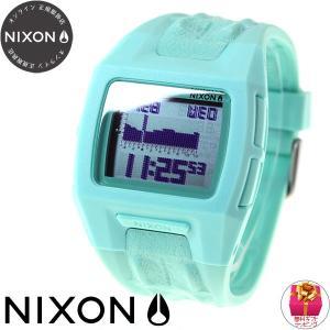 ニクソン(NIXON) ローダウンS LODOWN 腕時計 レディース NA3641975-00|neel|02