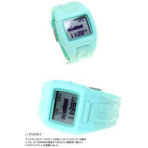 ニクソン(NIXON) ローダウンS LODOWN 腕時計 レディース NA3641975-00|neel|06