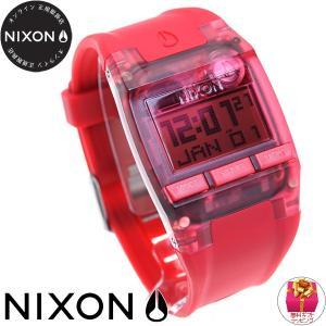 本日「5のつく日」はポイント最大25倍!23時59分まで! ニクソン(NIXON) THE Comp コンプ 腕時計 メンズ NA408191-00|neel|02