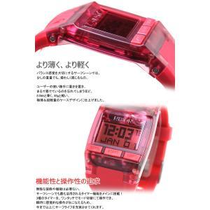 本日「5のつく日」はポイント最大25倍!23時59分まで! ニクソン(NIXON) THE Comp コンプ 腕時計 メンズ NA408191-00|neel|05
