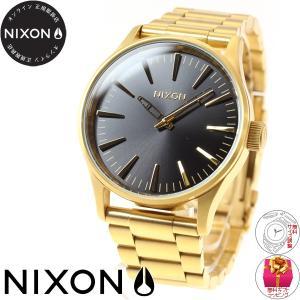 ニクソン(NIXON) セントリー38 SS SENTRY 腕時計 NA4501604-00|neel|02