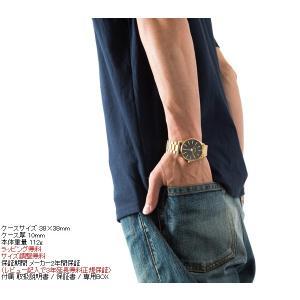 ニクソン(NIXON) セントリー38 SS SENTRY 腕時計 NA4501604-00|neel|04