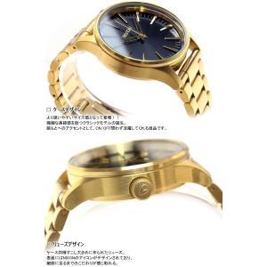 ニクソン(NIXON) セントリー38 SS SENTRY 腕時計 NA4501604-00|neel|05