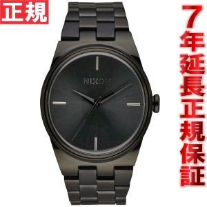 本日ポイント最大21倍! ニクソン(NIXON) アイドル IDOL 腕時計 レディース NA953001-00|neel