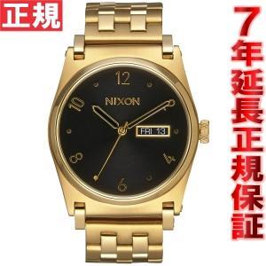 本日ポイント最大21倍! ニクソン(NIXON) ジェーン JANE 腕時計 レディース NA954510-00|neel