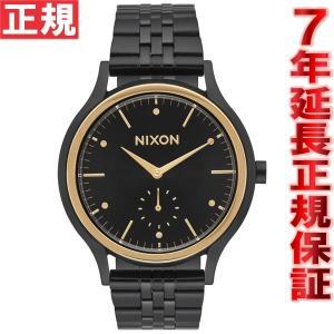 本日ポイント最大21倍! ニクソン(NIXON) サラ SALA 腕時計 レディース NA994010-00|neel