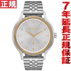 本日ポイント最大21倍! ニクソン(NIXON) サラ SALA 腕時計 レディース NA9941921-00|neel